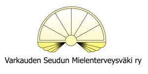 yhdistyksen_logo